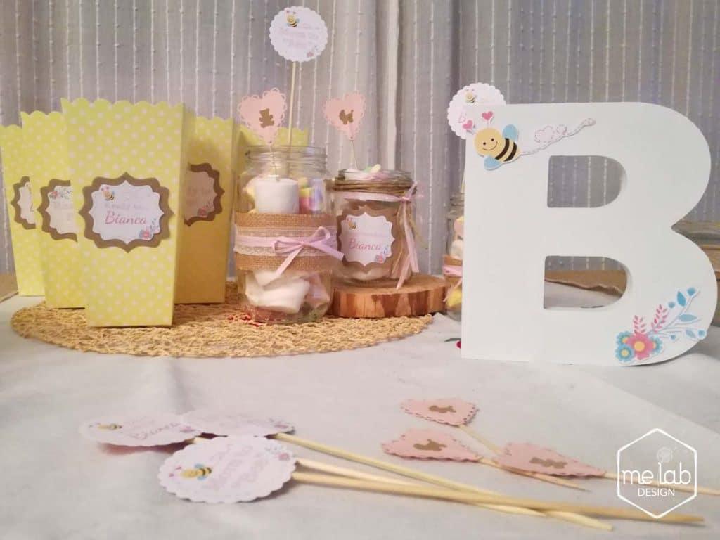 melabdesign-allestimento-personalizzato-babyshower Creatività per eventi