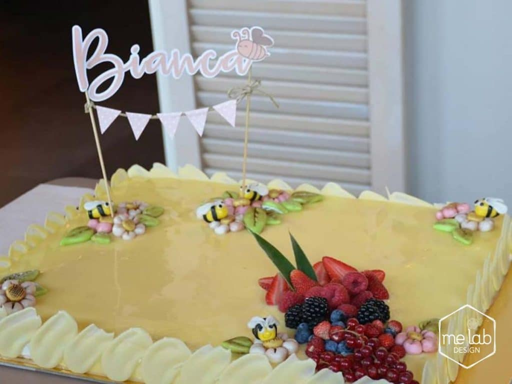 melabdesign-battesimo-caketopper-torta-decorazioni Creatività per eventi