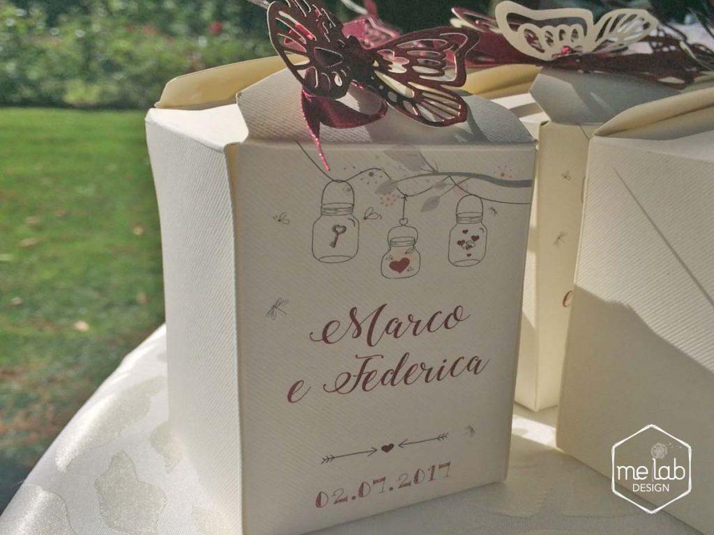 melabdesign-bomboniera-personalizzata-scatola-box-sumisura-handmade Creatività per eventi