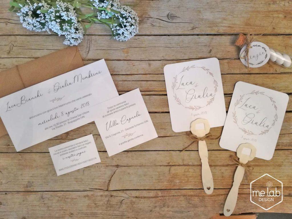 melabdesign-inviti-matrimonio-partecipazioni-wedding-suite Creatività per eventi