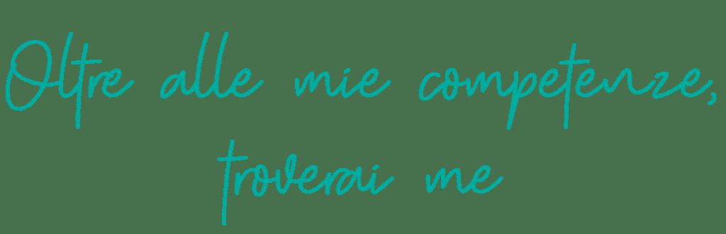 titoli-pagine-con-font-script-05 Servizi