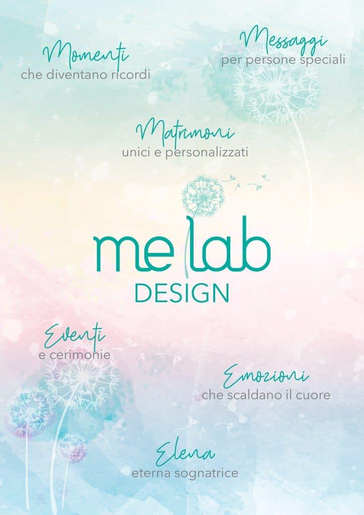 me-lab_origine-nome-01-724x1024 E' nato il blog