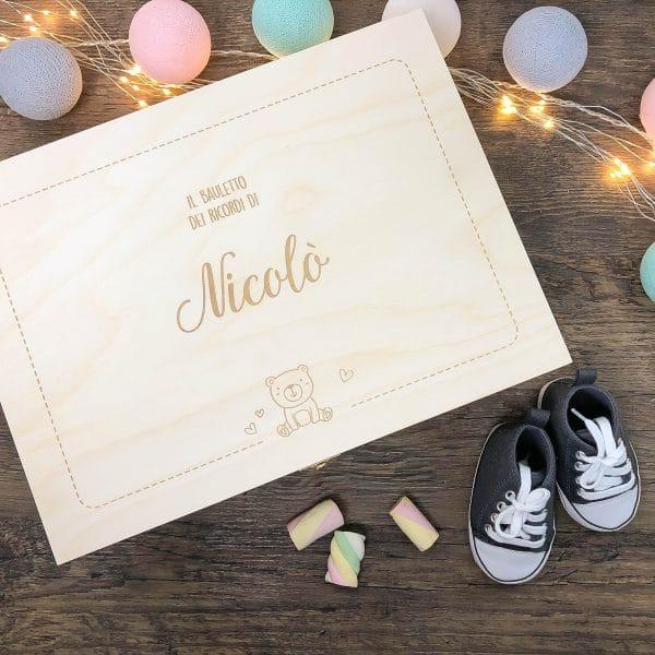 bauletto-scatola-legno-ricordi-nascita