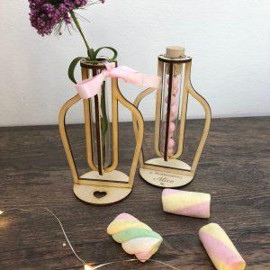 vasi-bomboniere-porta-fiori