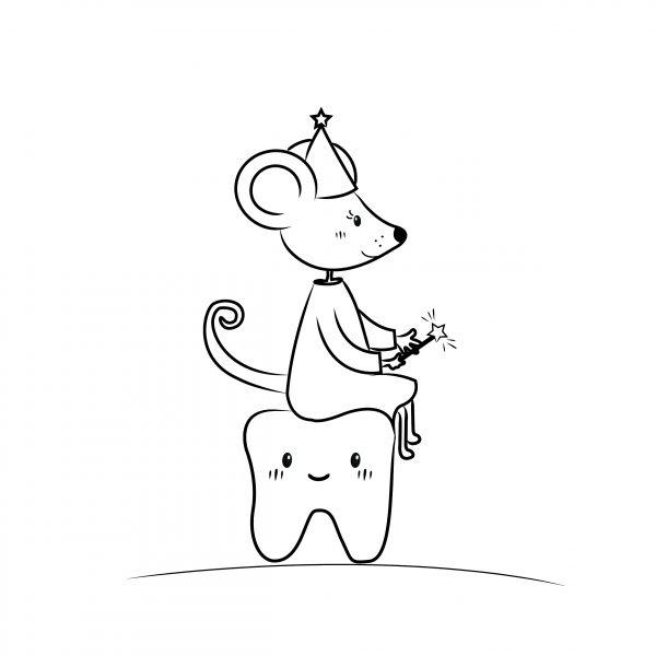 grafica-fatina-dei-denti