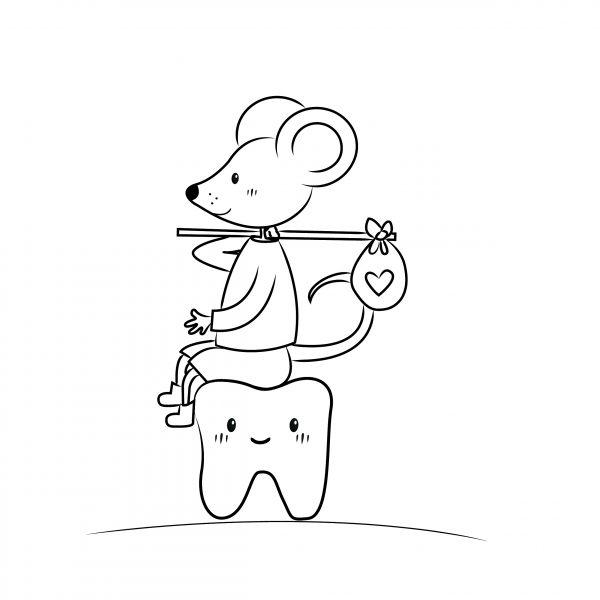 grafica-topolino-dei-denti