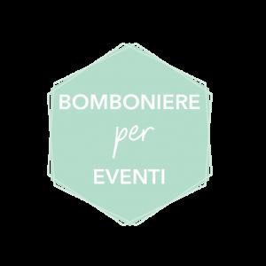 bomboniere-per-eventi-300x300 Home