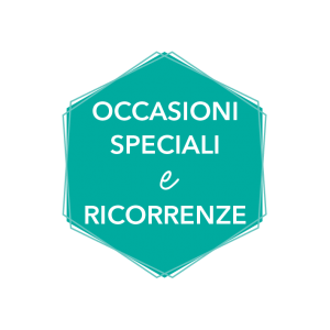 occasioni-speciali-ricorrenze-300x300 Home