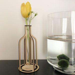 vaso-mono-fiore-mamma