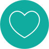 icona-cuore-recensione-100x100 Home