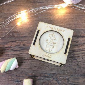 scatolina-personalizzata-dentini