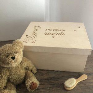 scatola-dei-ricordi