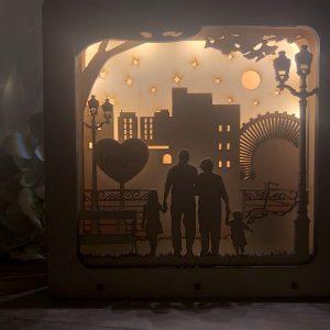 lampada-insieme