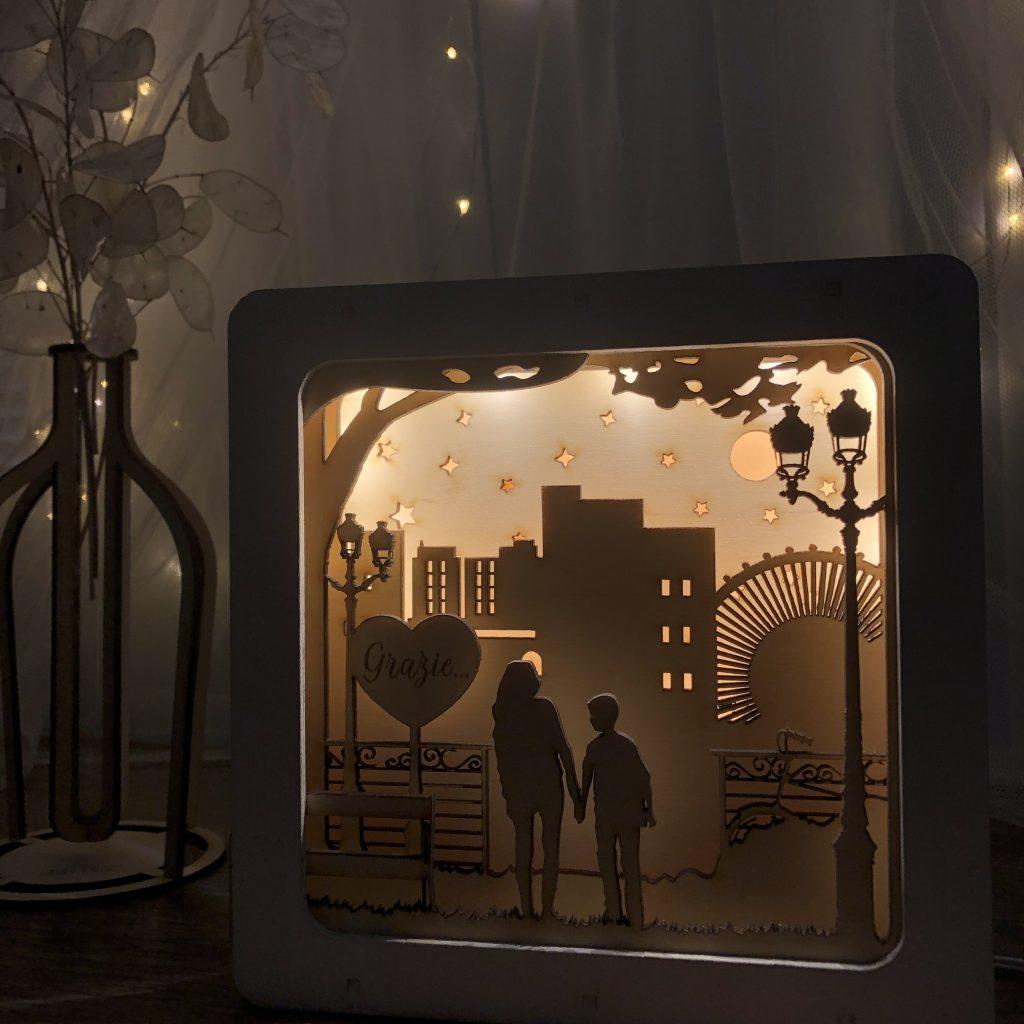 lampada-personalizzata-regalo-madrina-1024x1024 Home