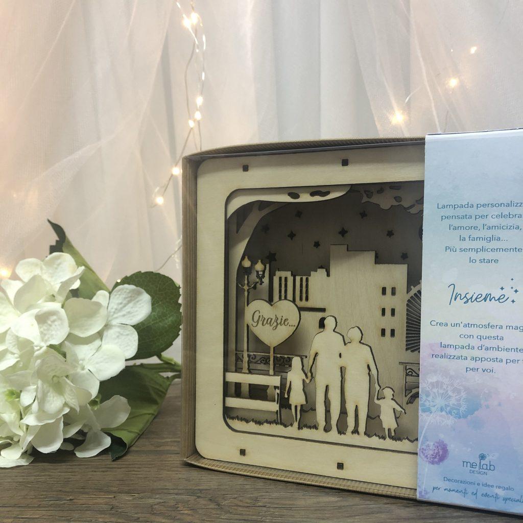 lampada-personalizzata-regalo-nonni-1024x1024 Home