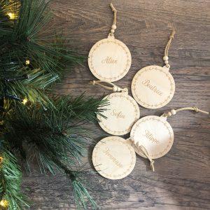 decorazioni-albero-natale