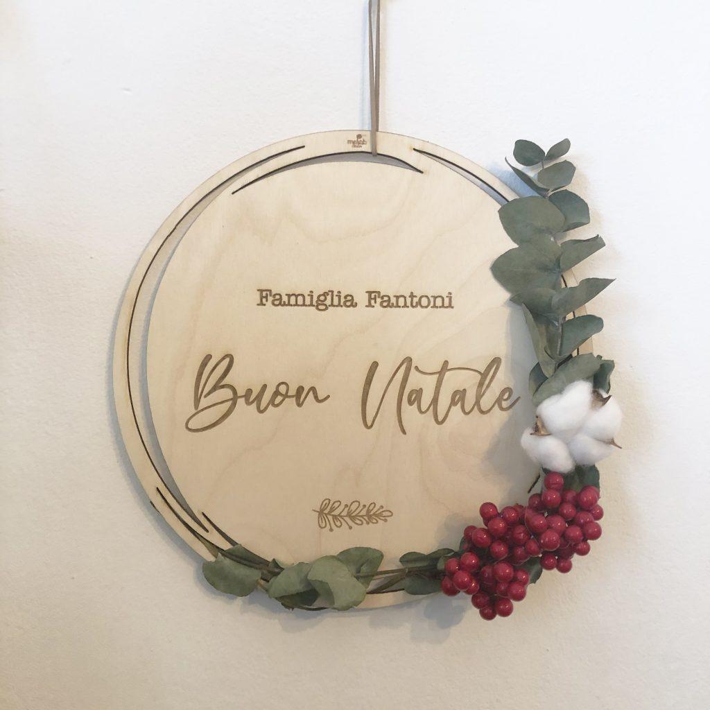 ghirlanda-natalizia-decorata-1024x1024 Home