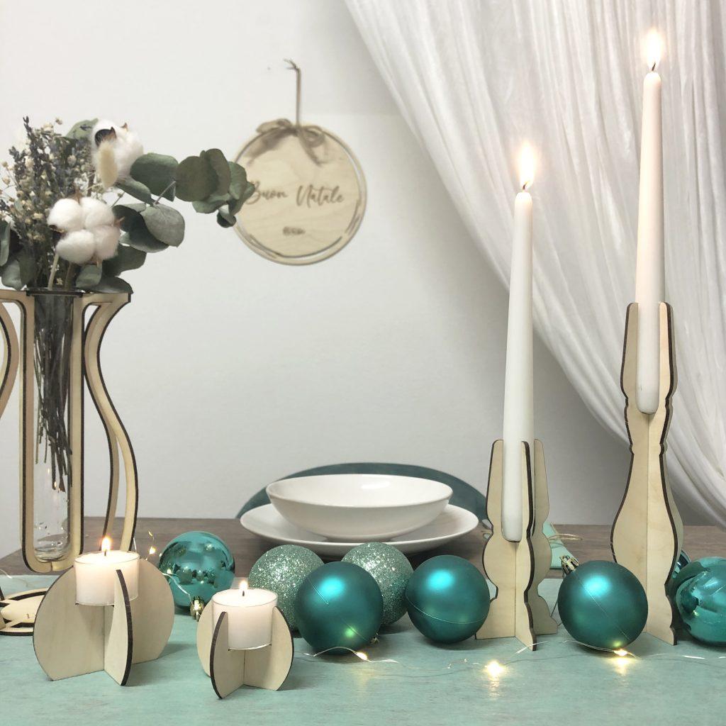 porta-candele-coniche-tealight-1024x1024 Home