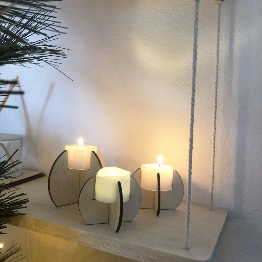 porta-tealight-legno-1024x1024 Home