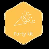 melabdesign-party-kit-feste-compleanni-personalizzato-nxm1xkw3aybn8yypqo2td3v1hoakb0nb062e7fg5ao Servizi