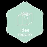 melabdesign-regali-gift-nxm1xi2kqg7sa52t74uxnmknpiognxc3zs3xrlkbtc Servizi